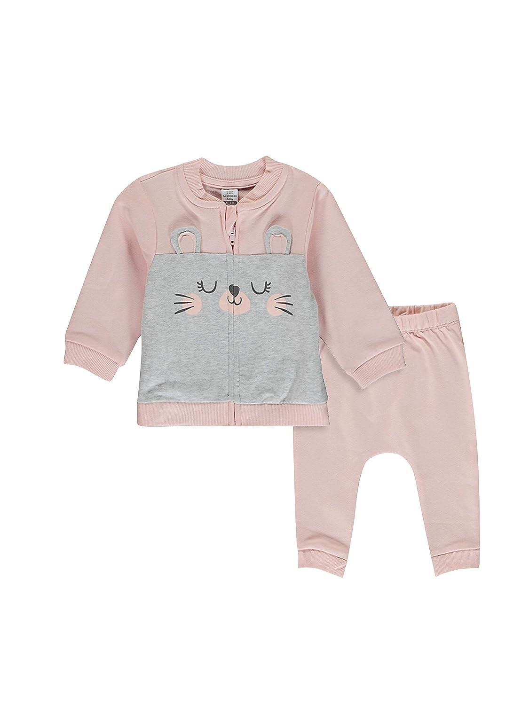 Baby Girls Clothing Sets, 12M-18M