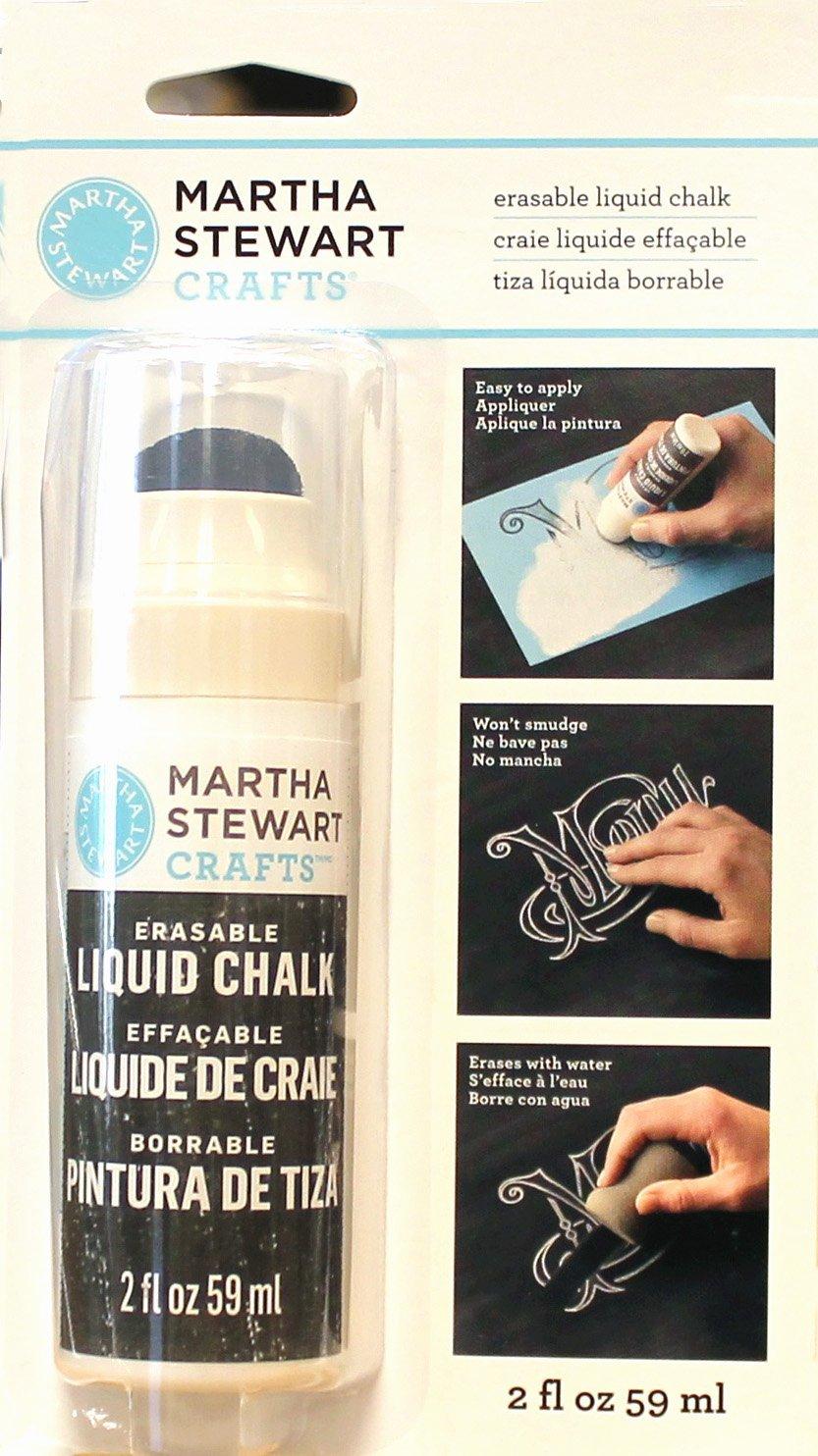 Martha Stewart Crafts 33554 Martha Stewart Gilding Adhesive