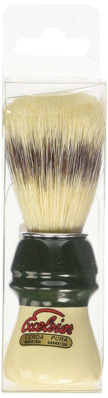 Brocha de Afeitar Semogue 1305