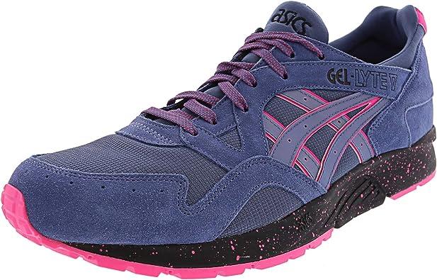 ASICS Mens Gel-Lyte V Casual Shoes,