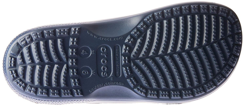 ca6b0fceb4d257 Crocs Baya Flip