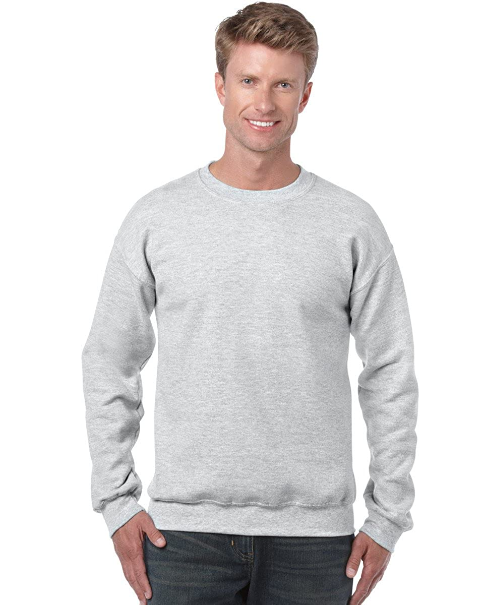 Vizor Feliz Navidad Putos Ugly Christmas Sweatshirt Men Women Feliz Navidad Putos Christmas Sweater Xmas Gifts at Amazon Mens Clothing store:
