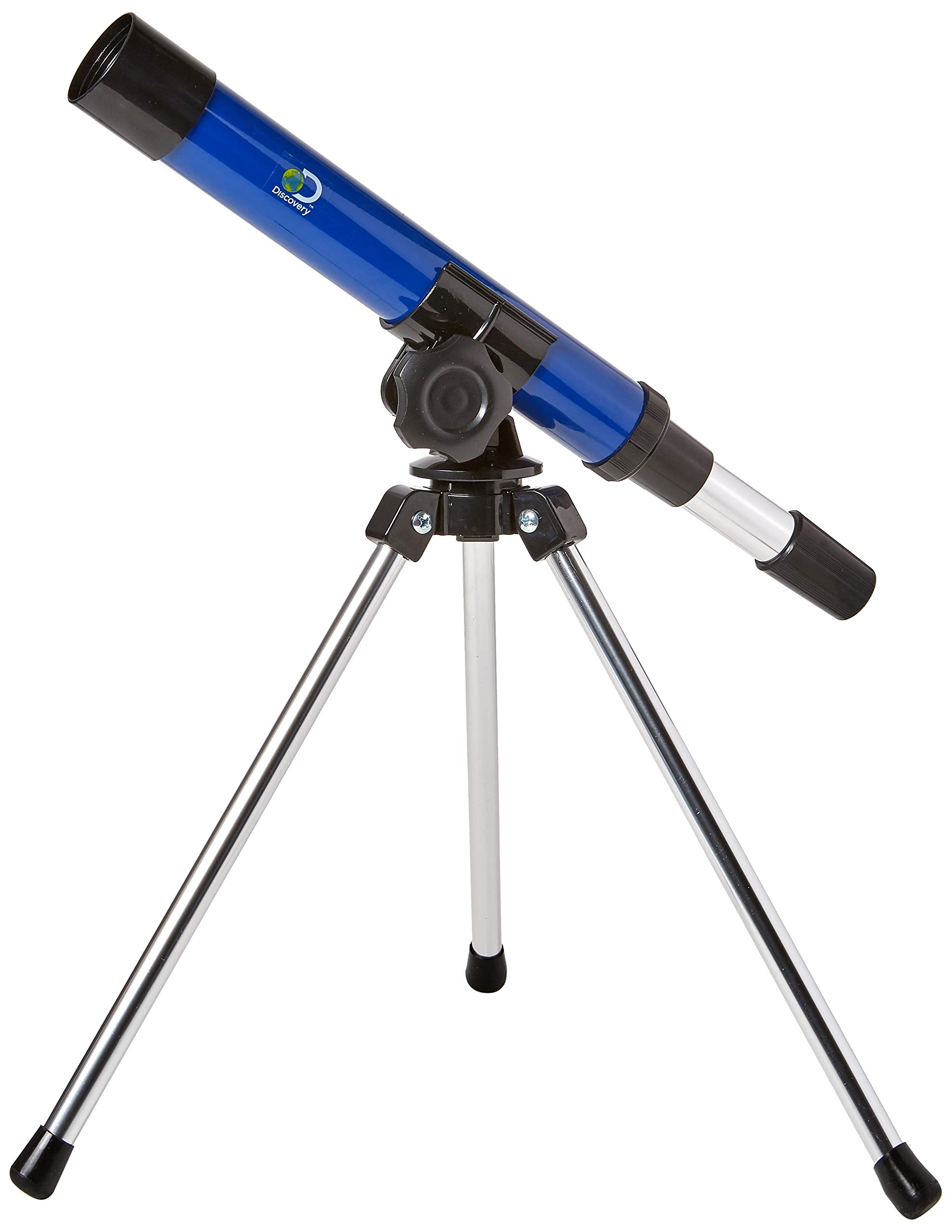 Discovery TDK31 Explorer Telescope with Tripod by Discovery