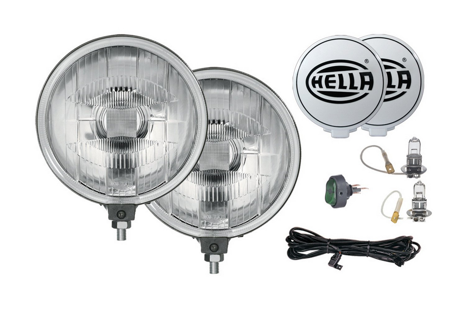 Lost Jeeps O View Topic Wiring A Relay For Aux Lights Help