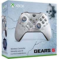 $69 » Xbox Wireless Controller - Gears 5 Kait Diaz…