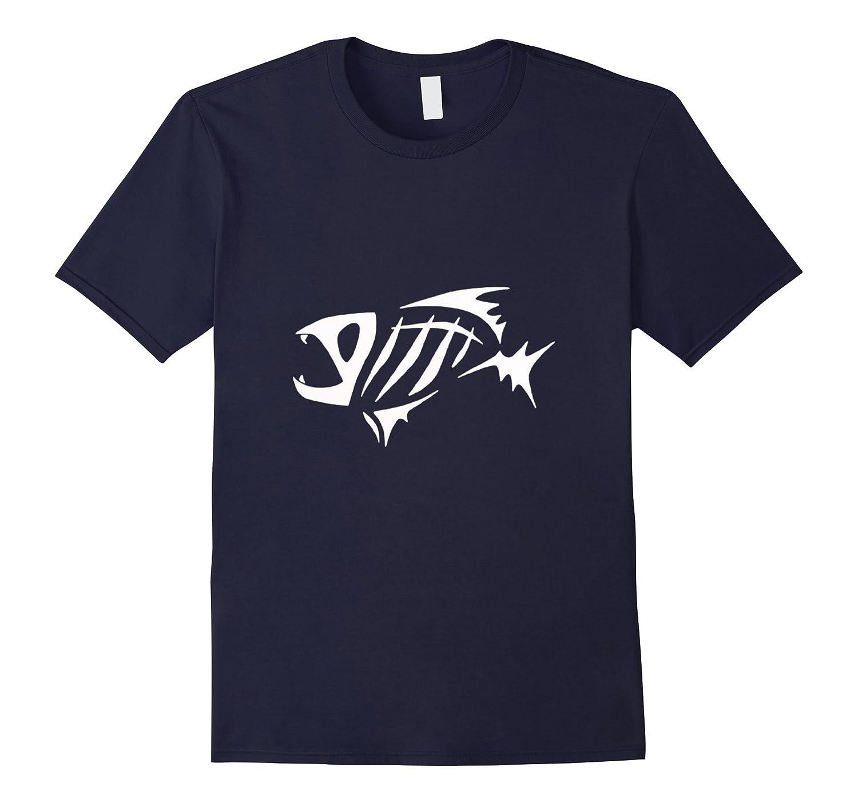 G. Loomis Corpo T-Shirt-Art