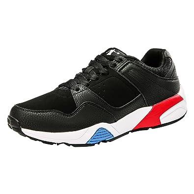 Qiaodan Youth Marche Design Chaussures Sneakers Origin De Sport 1clFKTJ