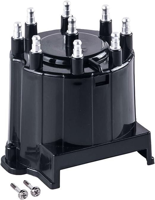 TBI Fuel Injectors Set for 92 93 94 95 GMC C1500 C2500 Suburban 5.7 V8 5.7L
