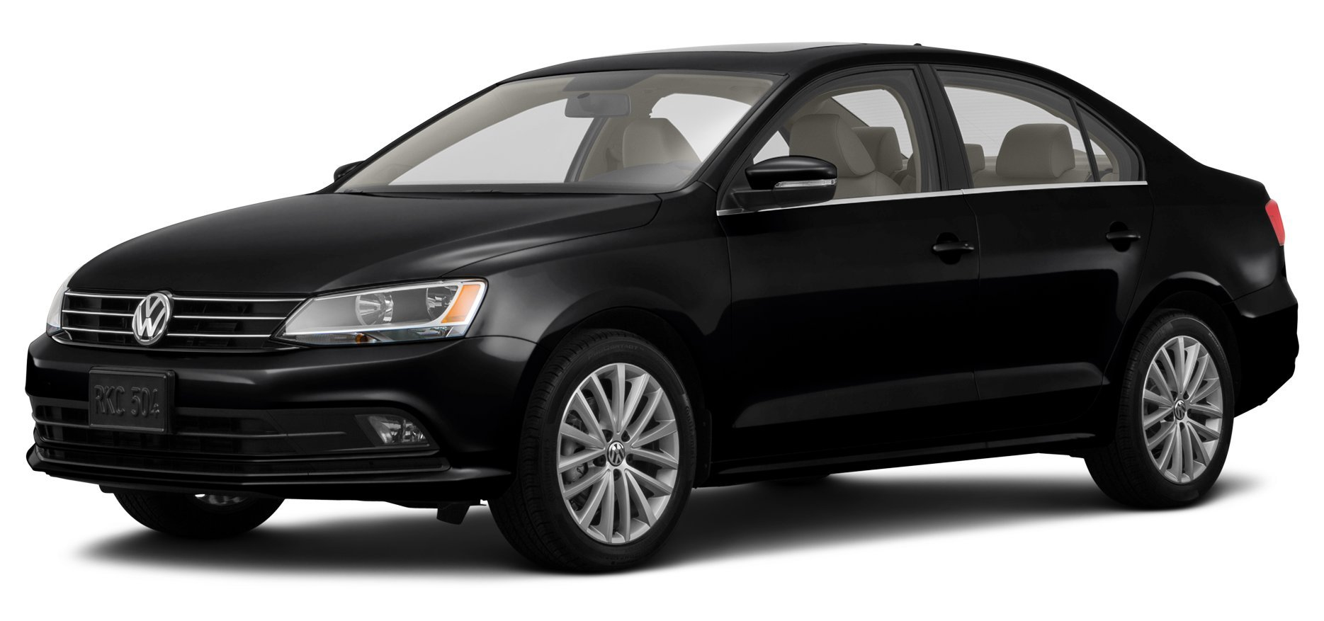 2015 volkswagen jetta reviews images and specs vehicles. Black Bedroom Furniture Sets. Home Design Ideas