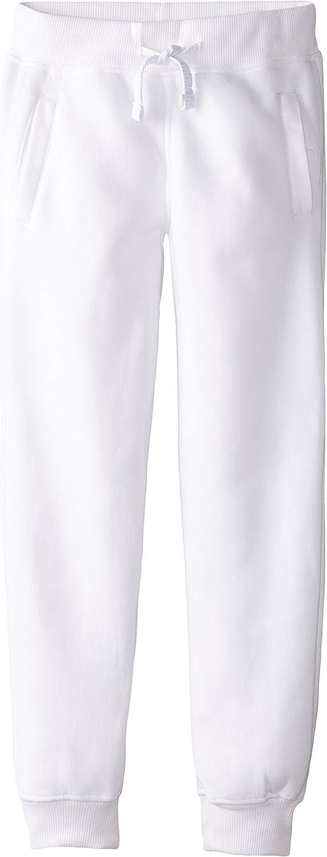 Southpole Boys' Active Basic Jogger Fleece Pants: Clothing