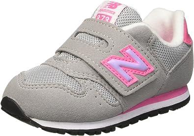new balance bambino 23 scarpe