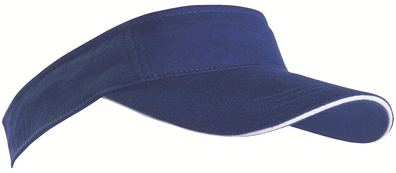 Taglia Unica noTrash2003 MB Caps Visiera da Donna