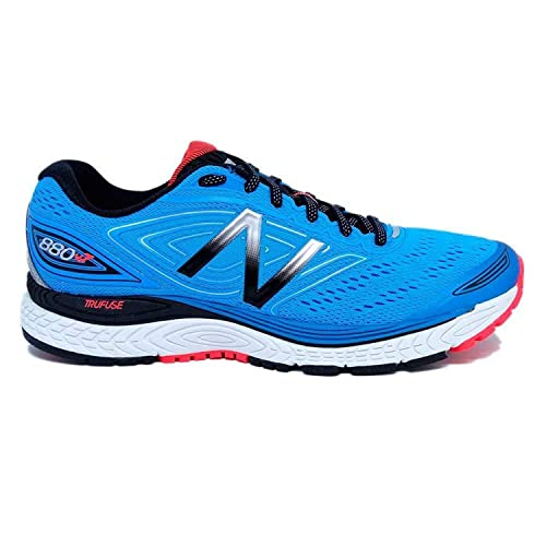 new balance 43 azul