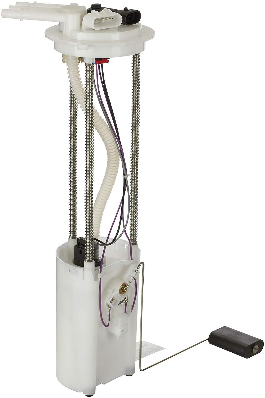 Spectra Premium SP6086M Fuel Pump Module