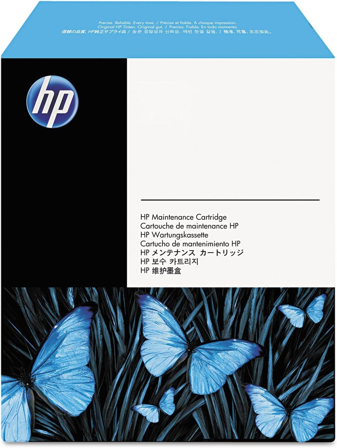 HP Q7503A Q7503A 220V Fuser Kit
