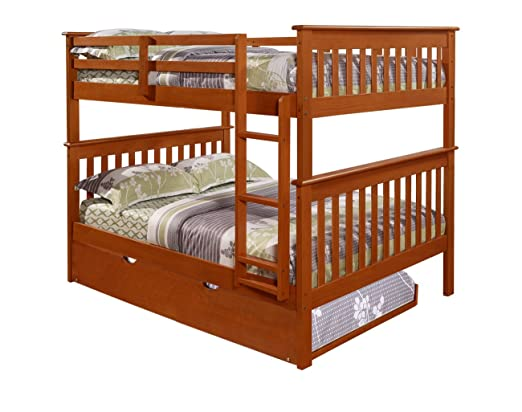 Great Bunk 123-3E-503 image here, very nice angles