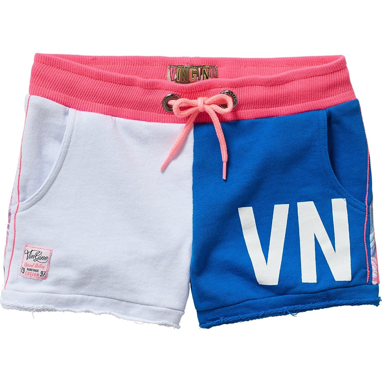 Vingino Fille shorts - 176