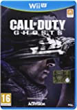 Call of Duty (COD): Ghosts - Nintendo Wii U
