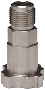 3M PPS Adapter, 16046, Type 15