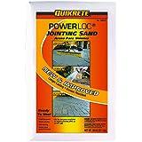 SAKRETE OF NORTH AMERICA 1150-47 50 lb Powerloc Sand