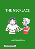 The Necklace: PageTurners Series 8