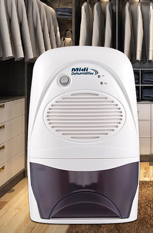 20ml Air Elektrisch Luftentfeuchter Raumentfeuchter Schlafzimmer