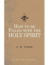 Amazon pentecostal charismatic books how to be filled with the holy spirit fandeluxe Images