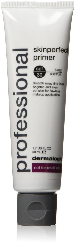 Dermalogica Age Smart SkinPerfect Primer SPF 30 50ml W210640