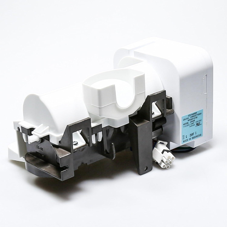 GE WR30X10160 Ice Maker Asm-For Door