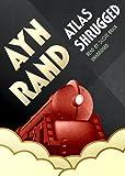 Atlas Shrugged (New Edition)