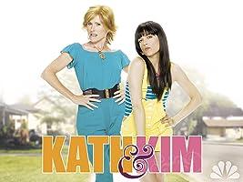 Kath & Kim Season 1