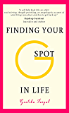 Finding Your G-Spot