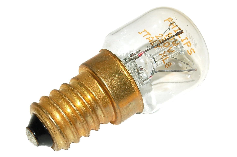 Siemens Kühlschrank Glühbirne : Lampe halogenlampe backofen kühlschrank g w v bosch siemens