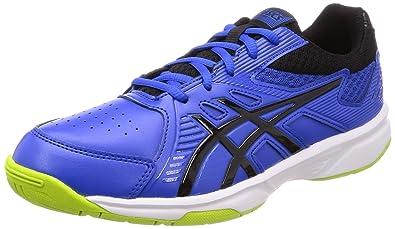 popular brand the latest best website ASICS Men's Court Slide Tennis Shoes
