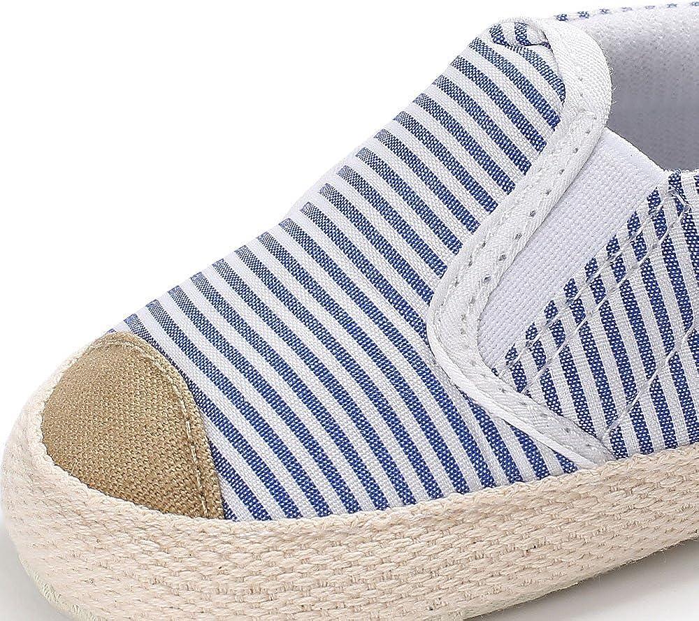 Lanhui Newborn Crib Soft Sole Shoe Sneakers Baby Shoes Boy Girl