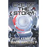 Eye of the Storm (The Guild Wars)