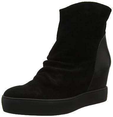 Trish The Bear SBottes Femme Shoe tBChrdxQs