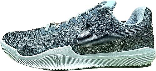 Nike Kobe Mamba Instinct Mens