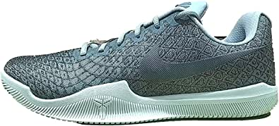Amazon.com | Nike Mens Kobe Mamba Instinct Basketball