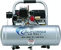 california 2010a review