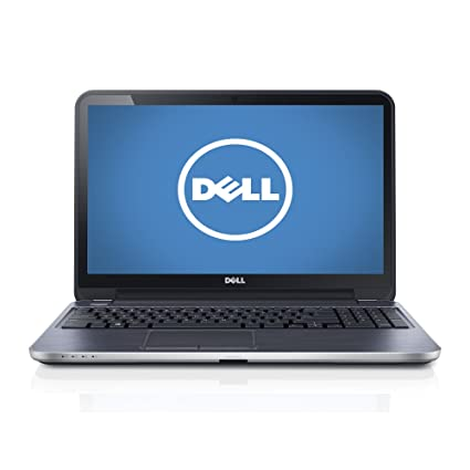 DELL INSPIRON 5100 DRIVERS FOR WINDOWS 7