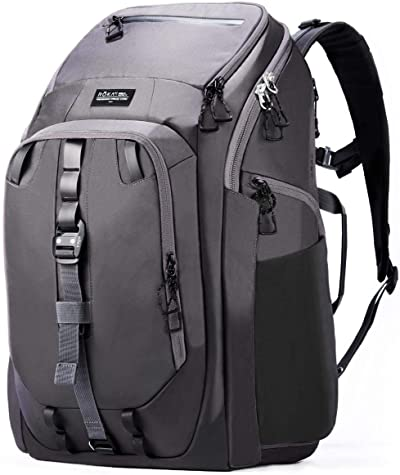 ROKA Transition Pack Performance Backpack