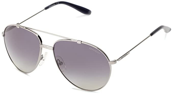 Amazon.com: Carrera ca67s Aviator anteojos de sol ...