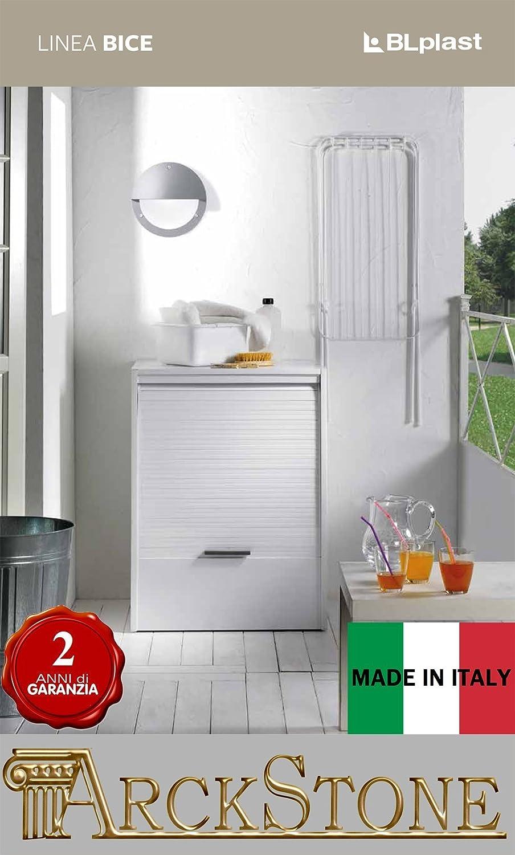 Mobile lavatrice esterno ikea for Esterno lavatrice