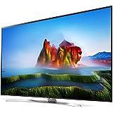 LG 75 Inch S-UHD 4K TV - 75SJ955V