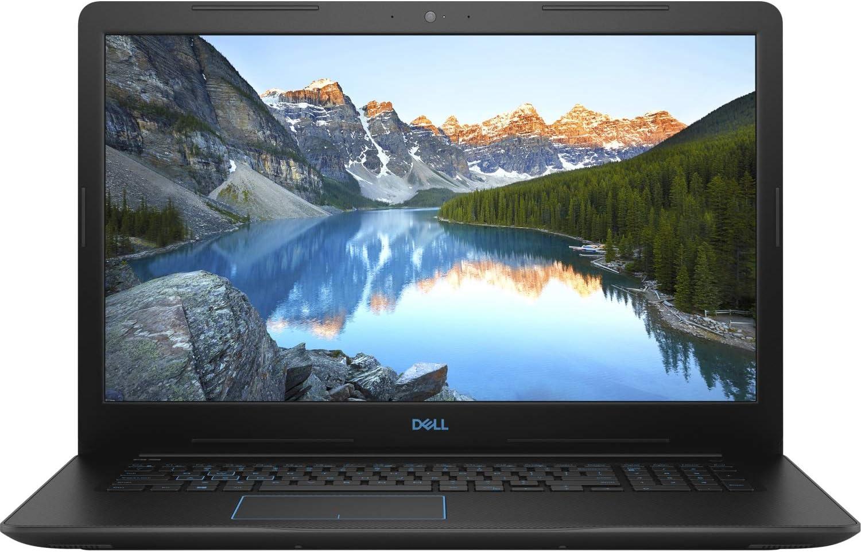 "Newest Dell G3 17.3"" FHD High Performance Gaming Laptop, Intel Quad Core i5-8300H up to 4.0GHz, 8GB RAM, 1TB HDD, NVIDIA GeForce GTX 1050 4GB GDDR5, Backlit Keyboard, Windows 10"