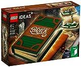 レゴ (LEGO) アイデア 飛び出す絵本 21315