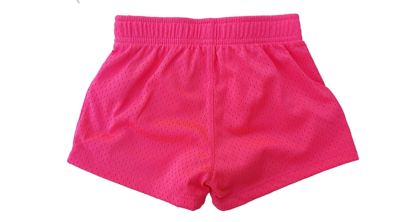 Little Kids Nike Kids Classic Mesh Shorts