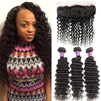 Hair Extensions & Wigs Human Hair Weaves Generous Color 27 Bundles With Closure Honey Blonde Bundles With Closure Brazilian Hair Weave Straight Human Hair 3 Cheap Bundles