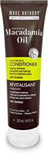 Marc Anthony Repairing Macadamia Oil Conditioner, 250ml